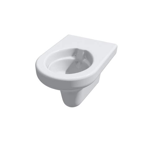 anti ligature toilets motorcycle review and galleries