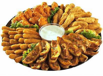 Catering Charlie Brown Party Platter Prices Ny