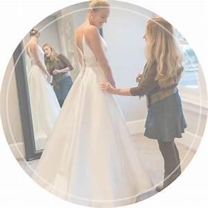 denver wedding dress alterations little white dress With wedding dress alterations denver