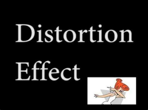 Meme Sound Effects - distorted videolike