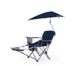 Sport Brella Chair Canada by 1000 Ideas About Recliner Chairs On Leather