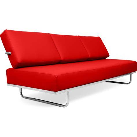 canapé lit prix prix des canapé lit 11