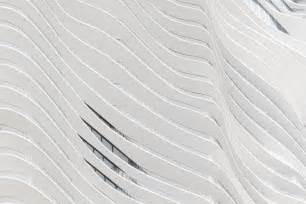 images wing white texture spiral wave ceiling