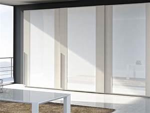 Kleiderschrank Selber Bauen Schiebetüren : schiebet ren schrank schranke idea ~ Markanthonyermac.com Haus und Dekorationen
