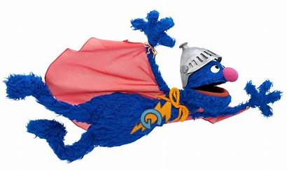 Grover Super Muppet Wiki Clipart Clipartbest Elmo