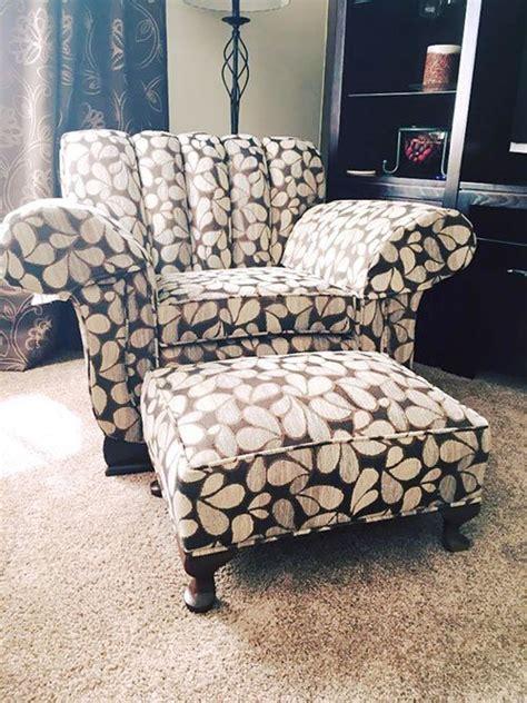 Sofas Buffalo Ny by Upholstery Company West Seneca Ny Buffalo Ny