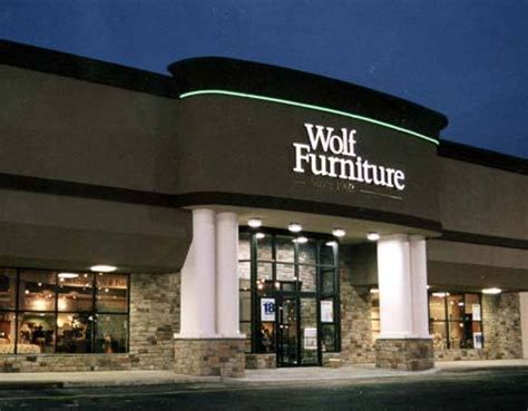 Furniture Stores Altoona Pa