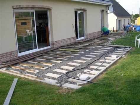 u003cinput typehidden avenant construire sa terrasse en bois composite id 233 es d 233 coration int 233 rieure