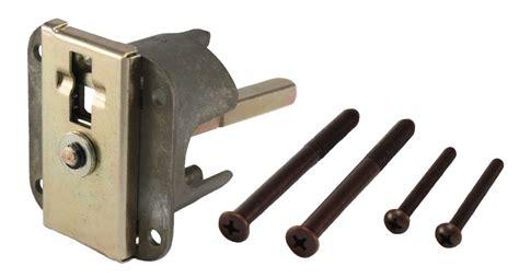 Schlage / Thick Door Pack / F60 Series Handleset B60
