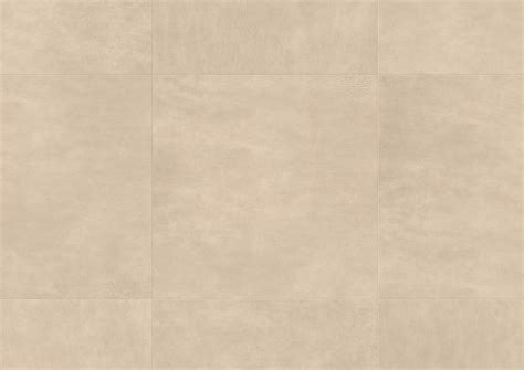 Quickstep Arte Leather Tile Light UF1401 Laminate Flooring