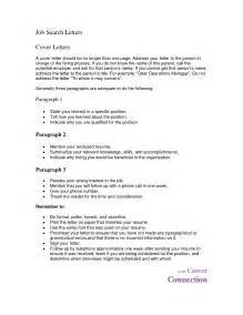 Traditional Resume Format Exles by 100 Traditional Resume Exles Traditional Resume