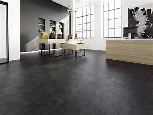 Was Ist Ein Vinylboden : vinylboden nachteile wichtige fakten die sie wissen sollten ~ Sanjose-hotels-ca.com Haus und Dekorationen