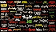 Let's choose the NEW BIG 4 OF THRASH (from 2000-... bands ...