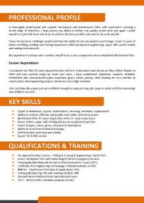 Cnc Machinist Resume Template We Can Help With Professional Resume Writing Resume Templates Selection Criteria Writing