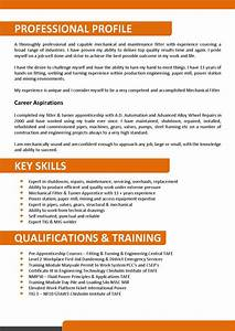 we can help with professional resume writing resume With resume template australian government