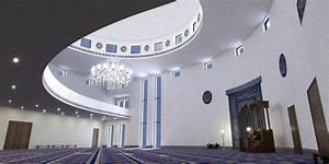 Prozentuale Aufteilung Baukosten Nach Gewerken : bau projekt ~ Lizthompson.info Haus und Dekorationen