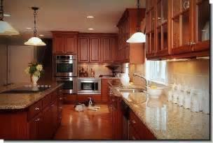 merillat cabinets kitchen cabinets flickr photo
