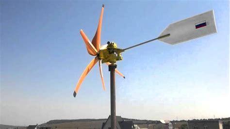 Ветрогенератор на 220v своими руками 🔨 подробное объяснение youtube