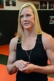 Holly Holm on divorce, 'challenge of my life ...