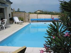 location villa quiberon 8 personnes b991 With location belle ile en mer avec piscine 5 location villa bretagne les plus belles villas en bretagne