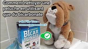 Comment Nettoyer Une Moquette : nettoyer les vitres avec du bicarbonate le secret pour ~ Dailycaller-alerts.com Idées de Décoration