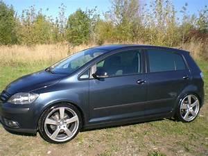 Golf Plus Volkswagen : verkaufe golf plus 1 9 tdi 140ps 19 biete volkswagen ~ Accommodationitalianriviera.info Avis de Voitures