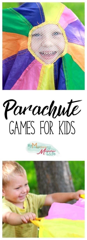 25 best ideas about parachute on 850 | c14bf64b03d21da8309ebe4636c3fc8e