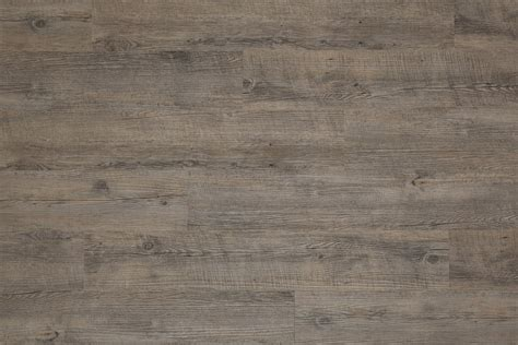 vinyl flooring that looks like wood picture 11 of 12