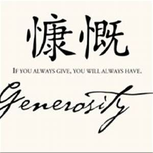1000+ images about generosity on Pinterest   Giving quotes ...