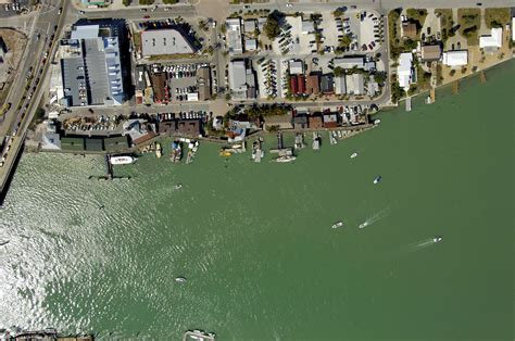 Johns Pass Boat Rentals by Jack S At John S Pass Boat Rentals In Madeira Beach Fl