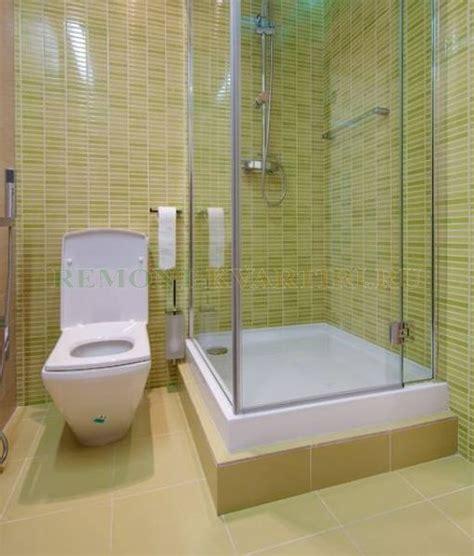 prix renovation salle de bain au m2 travaux salle de bain impots 20170820194818 arcizo