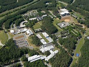 Raleigh-Durham, NC's Research Triangle Park unveils new ...