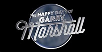 """TV Review: """"The Happy Days of Garry Marshall"""" (ABC ..."""