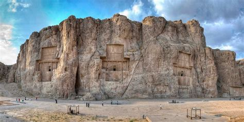 Civiltà Persiana Tour In Iran Alla Scoperta Della Civilta Persiana