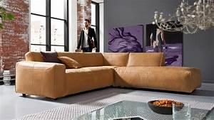 Design Ecksofa Leder : design ecksofa leder 14 deutsche dekor 2017 online kaufen ~ Indierocktalk.com Haus und Dekorationen