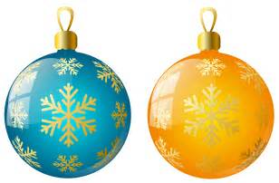 the gallery for gt hanging christmas bulb clipart