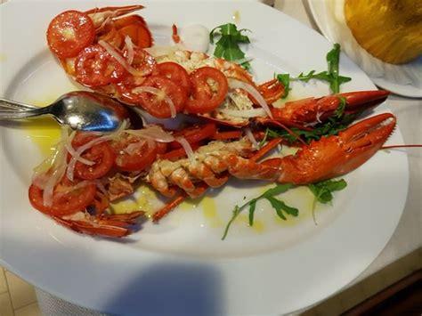 Il Gabbiano Giulianova - il gabbiano giulianova via marsala 20 ristorante