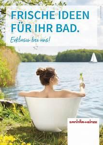 Shop Sanitär Heinze : sanit r heinze ihre splash badausstellung in brixen ~ A.2002-acura-tl-radio.info Haus und Dekorationen