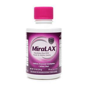 miralax for cats can i give my miralax can i give my