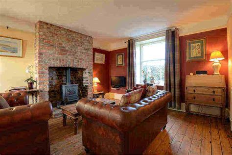 Cottages In Whitby With Parking by Whitby Cottages With Parking 12 Cottages With