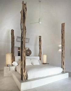 Bett Aus Europaletten : best 25 bett aus europaletten ideas on pinterest ~ Michelbontemps.com Haus und Dekorationen