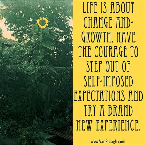 life   change  growth inspirational quotes