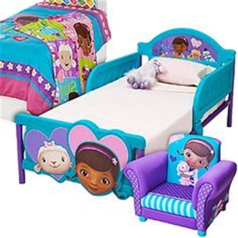 Doc Mcstuffins Toddler Bed by Doc Mcstuffins On Coloring Pages Birthday