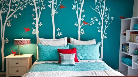 teenage girl bedroom ideas wall colors youtube