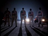 Dark Breed (1996)   Explosive Action   Action Movie ...