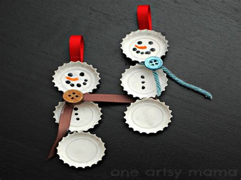 6 Simple Recycled Holiday Ornaments You Can Make With Your Bamboo Flooring Clearance Carpet And Express Rockville Force Services Inc Wood Installers Near Me Hardwood Installation Chicago Unfinished Oak Ottawa Wholesale Warehouse Stores Oakland Ca