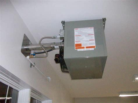best direct vent propane wall heater estimating garage heater sizing 111 decoration ideas