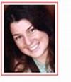 Celebrities lists. image: Jessica Steindorff; Celebs Lists