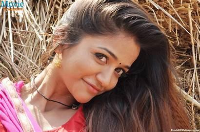 Satya Heroine Wallpapers Moviehdwallpapers