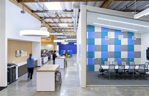 clara bureau a look inside bandai namco s santa clara office